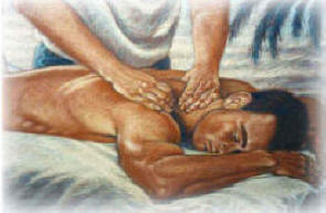 company advanced fuller school massage
